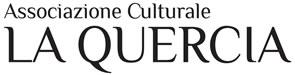 Associazione La Quercia Grosseto